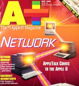 A+ May 1998